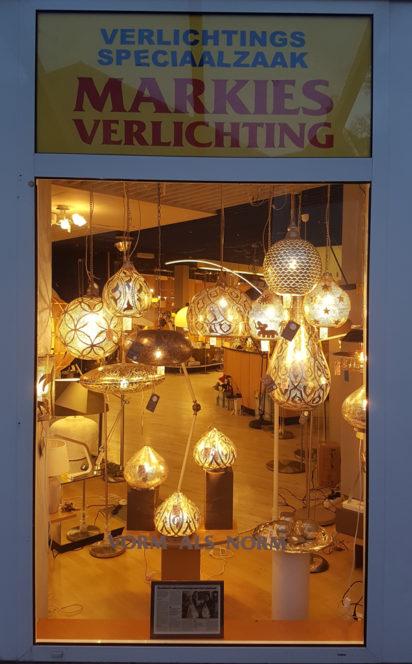 Arabische lampen groothandel