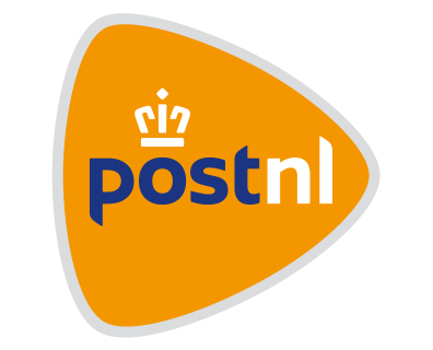"""PostNL"
